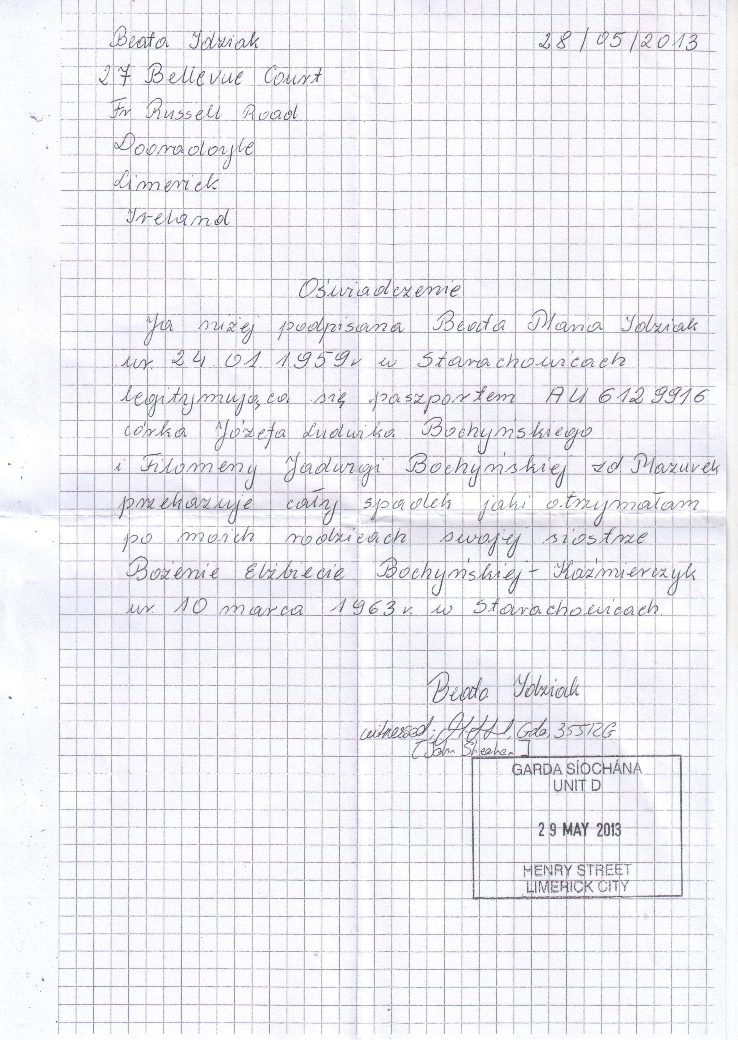 Genealogia Rodzicy Carskiej Romanow Gameoversecret123